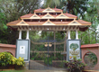 Kairali-The Ayurvedic Healing Village